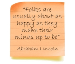 thumbs_happiness-quote-abraham-lincoln