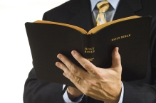 bigstock_Preacher_With_Bible_2744482