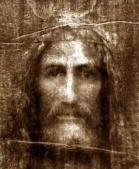 jesus-on-shroud