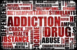 Addiction-Help