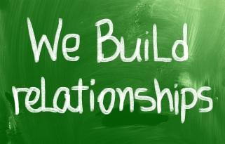bigstock-We-Build-Relationships-Concept-55974140