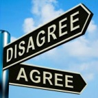 how-to-agree-or-disagree-2 (1)