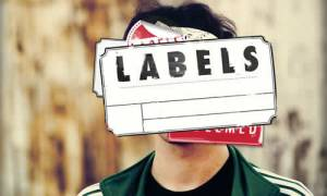 labelsweb