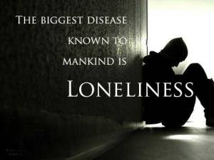 loneliness-quotes-images-for-facebook-4-56113c13