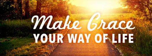 Make-Grace-your-way-of-life