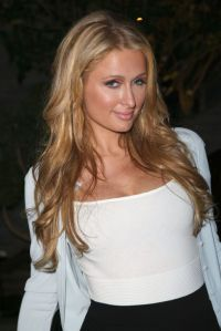 paris-hilton-at-z-zegna-gq-celebrate-new-z-zegna-collection-in-west-hollywood_1