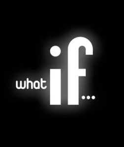 What-if-284x336